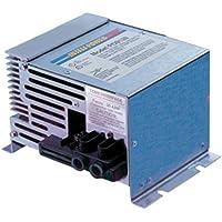 Progressive Dynamics (PD9180V) 80 Amp Power Converter by Progressive International