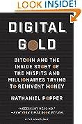 Nathaniel Popper (Author)(250)Buy new: $1.99