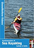 Sea Kayaking Fundamentals%2C Instruction