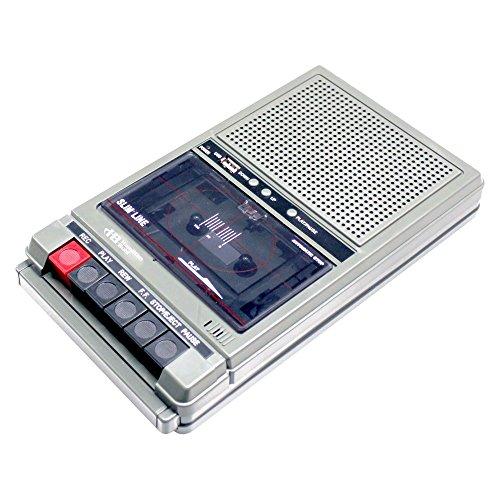 hamilton-buhl-classroom-cassette-player-2-station-1-watt