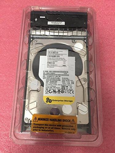 Netapp X308a R5 3Tb 7 2K Sata 3 5  Disk Drive