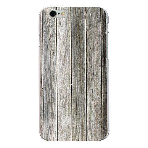 """Disagu Design Case Coque pour Apple iPhone 6s Plus Housse etui coque pochette """"Holz No.2"""""""