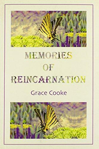 B.o.o.k Memories of Reincarnation W.O.R.D
