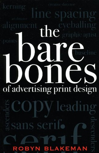 Review The Bare Bones of