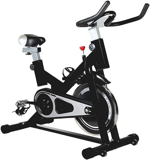 Bicicletas de ejercicio, equipo de la aptitud, pérdida de peso ...