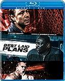 Best Laid Plans [Blu-ray / DVD]