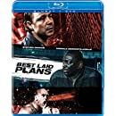 Best Laid Plans [Blu-ray / DVD]