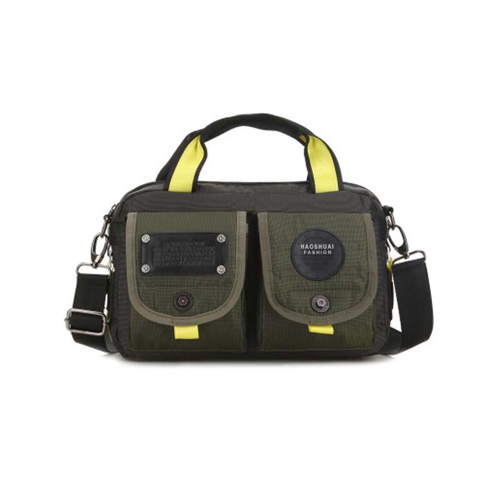 bd1c090dd6b0 Amazon.com: WEYUN Outdoor Sport Gym Overnight Hand Bag Travel Duffel ...