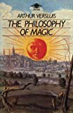 img - for The Philosophy of Magic book / textbook / text book