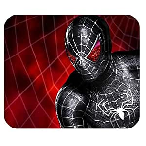 Custom Spider Man Mouse Pad Gaming Rectangle Mousepad CM-1036