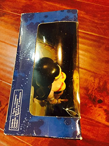 """51VqfnM6HCL Justice League JLA Unlimited 10"""" Wonder Woman Action Figure"""