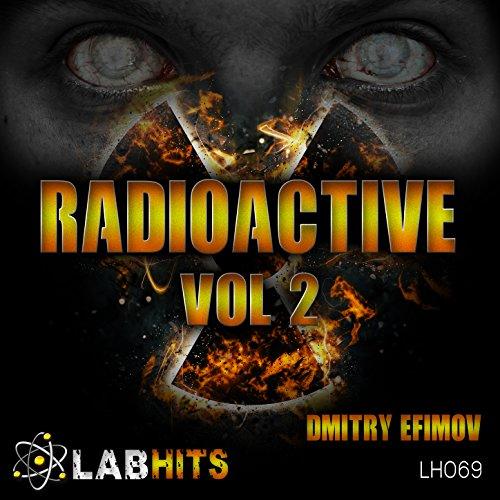 - Radioactive: Hybrid Dubstep Orchestral, Vol 2