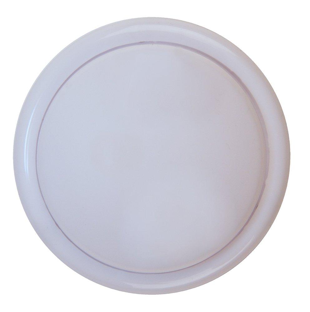 Meridian Electric 11141 11073000865 LED nihgt Light Round 5.4 4
