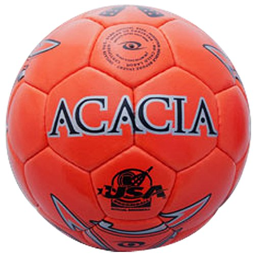 Acacia King Broomball, Orange