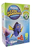 Health & Personal Care : Huggies Little Swimmers Disposable Swimpants - S-P 16 - 26 lb.