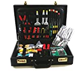 RSR Tech Tool Kit with Case