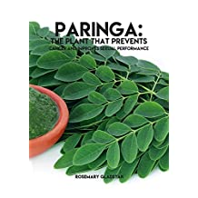 Paringa: The Plant That Prevents Cancer And Improves Sexual Performance
