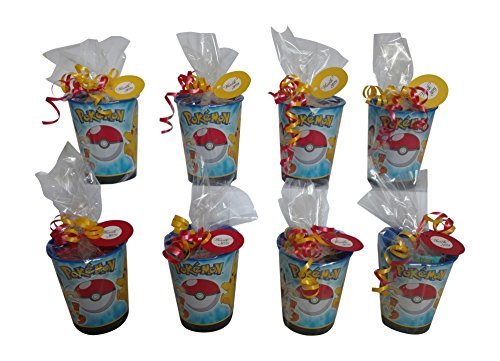 pokemon-party-supplies-pre-filled-party-favor-goodie-bag-set-of-8