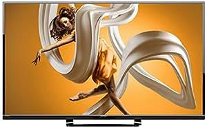 Sharp LC-48LE551U 48-Inch Aquos HD 1080p 60Hz LED TV (2014 Model)