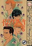 Kizuna Volume 5 (Yaoi Manga), Kazuma Kodaka, 1569701814