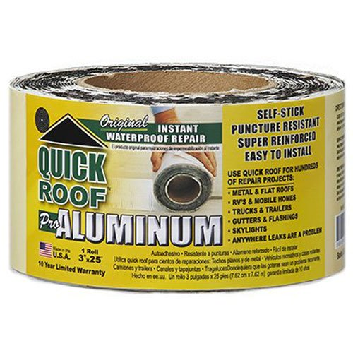 cofair-qr325-3-x-25-quick-roof-waterproof-repair