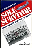 Sole Survivor, George H. Gay, 0938300083