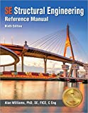 img - for SE Structural Engineering Reference Manual book / textbook / text book