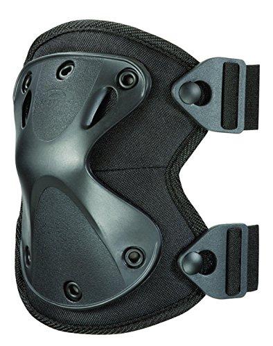 Hatch XTAK Elbow Pads