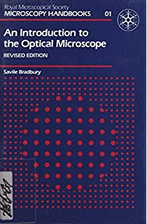 Introduction To Optical Microscopy Mertz Ebook Download