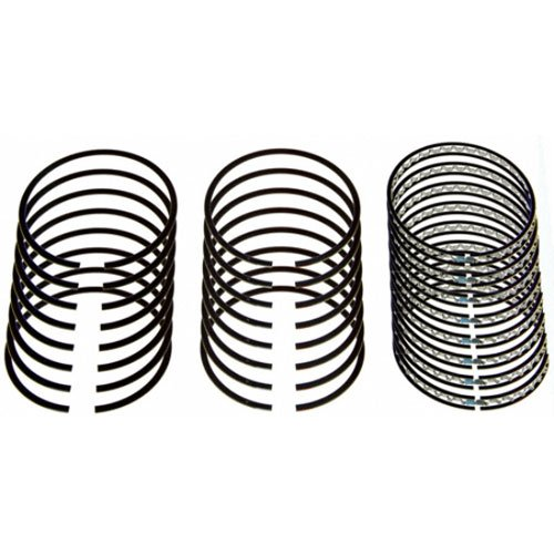 Sealed Power E251KC Piston Ring Set