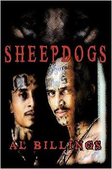 Book Sheepdogs