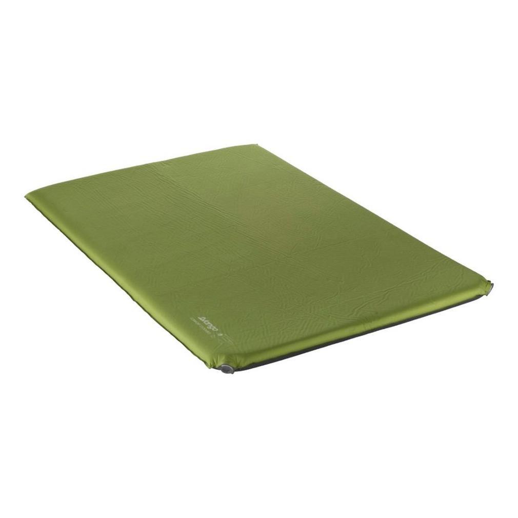 Vango Comfort 7.5 Double Thermo-Isomatte