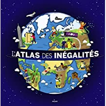 ATLAS DES INÉGALITÉS N.É.