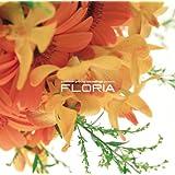 common ground recordings presents FLORIA