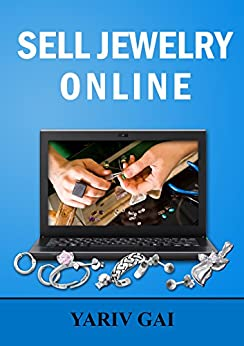 Sell jewelry how to start your jewelry business sell for Selling jewelry on amazon