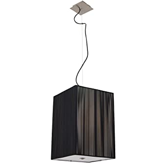 Wandlamp, merk: WILLEMSE VERLICHTING, aantal: 2 stuks - Auctionista