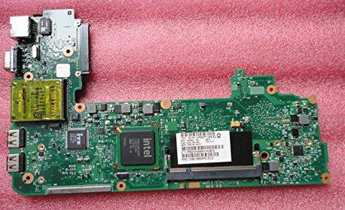 1.6 Ghz Cpu Card (537662-001 HP MINI 110 NETBOOK SB W ATOM 1.6GHZ)
