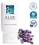 Aloe-Cadabra-Organic-Personal-Lubricant-and-Natural-Vaginal-Moisturizer-with-95-Aloe-Vera-Natural-Aloe-25-Ounce-Pack-of-5