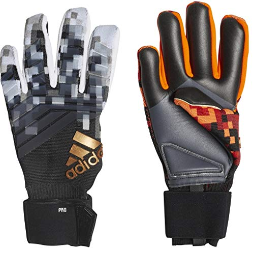 adidas Predator Pro World Cup Goalie Glove (12)
