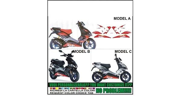 Emanuel & Co SR 50 R.: Amazon.es: Coche y moto