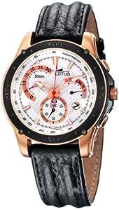 Lotus Reloj - Hombre - L9992-1