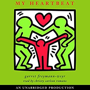 My Heartbeat Audiobook