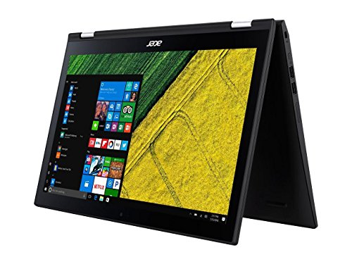 Acer Spin 3 (NX.GK9AA.025)