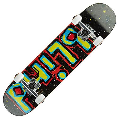 【楽天スーパーセール】 Blind Deck】 コンプリート ブラインド SKATEBOARD【PRINT SIZED MULTI Kids Complete Deck】 7.0(inch) コンプリート 完成品 SKATEBOARD スケボー スケート 子供 キッズ KIDS B07R5778GZ, UNITED corrs コアーズ:584516f2 --- 4x4.lt