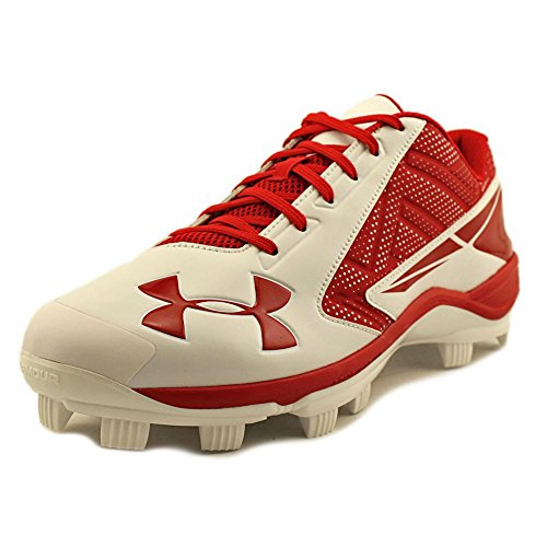 Under Armour Team Yard Low Tpu Sintetico Scarpe ginnastica