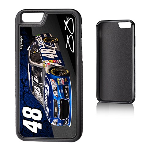 jimmie-johnson-iphone-6-iphone-6s-bumper-case-officially-licensed-by-nascar-for-the-apple-iphone-6-b