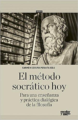 Descargar El Método Socrático Hoy Epub Gratis