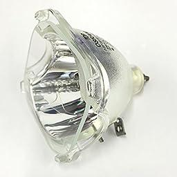 69788 Projector Bulb Osram P-VIP 150-180/1.0 E22R Original lamp