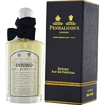 Penhaligon s Douro Eau De Portugal Cologne Spray For Men 100Ml 3.3Oz