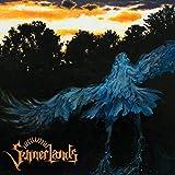 Sumerlands: Sumerlands (Black Vinyl+Mp3) [Vinyl LP] [Vinyl LP] (Vinyl)
